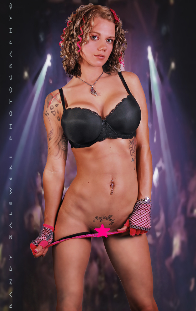 Ready For summer! - Strip Tease Blog Toledo OH - Exotic Dancers, Bachelor Party Ideas - Samantha Roxy - Portfolio_5