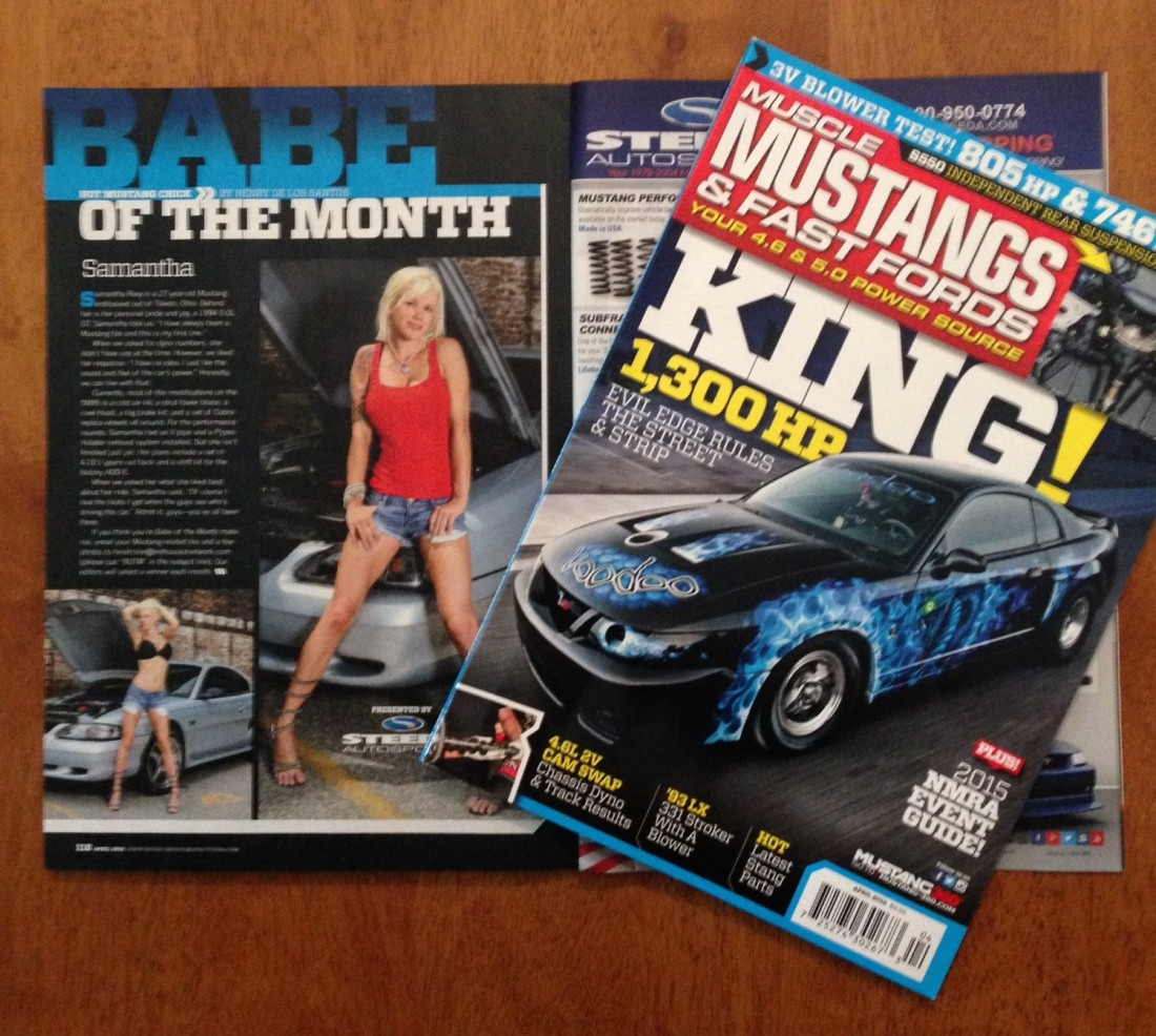 Muscle Mustangs Magazine 2015 - Strip Tease Blog Toledo OH - Exotic Dancers, Bachelor Party Ideas - Samantha Roxy - mm_mag_botm_apr_15